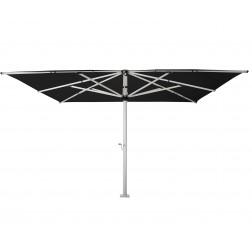 Basto Pro parasol (500*500cm) Black