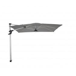 Cielo Pro Platinum Grey (260*260cm)