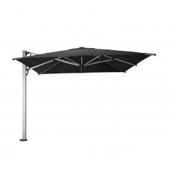 Fuerto Pro Black (300*300cm)