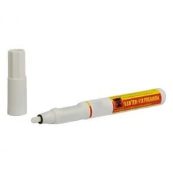 Kanten-Fix Varnish Pen 820448 5T
