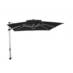 Laterna Pro Black (300*300cm)