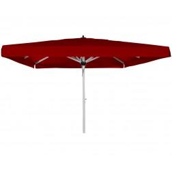 Maestro Pro parasol Red (400*400cm)