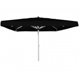Maestro Pro parasol Black (300*400cm)