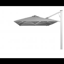 P7 wall parasol Lead Grey (300*300)