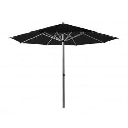 Presto Pro parasol Black (ø400cm)
