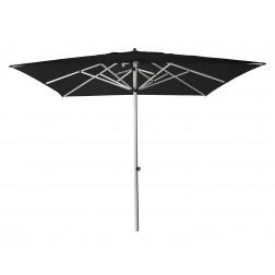 Presto Pro parasol Black (330*330cm)