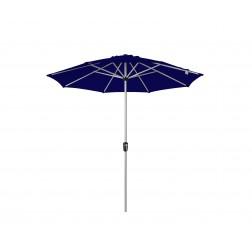 Teatro Pro parasol Marine (ø270cm)