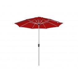 Teatro Pro parasol Red (ø270cm)