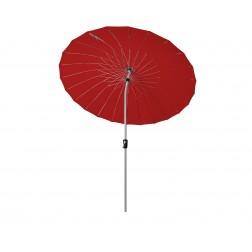 Vaticano Pro Red (ø250cm)